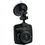 Denver CCT-1210 - Autós kamera