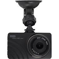 Denver CCT-2010 - Autós kamera