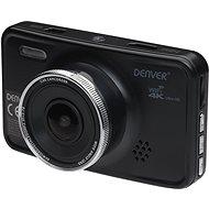 Denver CCG-4010 - Autós kamera