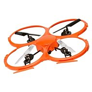DENVER DCH-330 - Drón