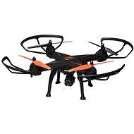 DENVER DCH-640 - Drón