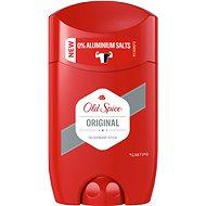 OLD SPICE Original  férfi dezodor 50 ml