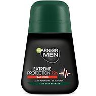 GARNIER Mineral Men Extreme 50 ml