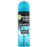 GARNIER Mineral  X-treme Ice 150 ml - Férfi izzadásgátló
