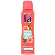 FA Paradise Moments 150 ml - Női dezodor