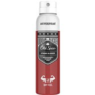 OLD SPICE Strong Slugger 150 ml