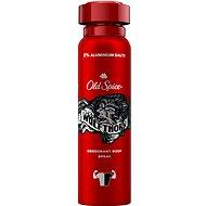 OLD SPICE Wolfthorn 150 ml - Férfi dezodor