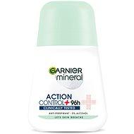 GARNIER Mineral Action Control+ Klinikailag tesztelt 50 ml