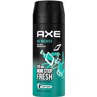 AXE Ice Breaker 150 ml - Férfi dezodor