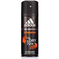 ADIDAS Intensive Cool & Dry 72H Spray 150 ml - Férfi izzadásgátló