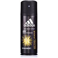 Férfi dezodor ADIDAS Victory League Deo Body Spray 150 ml - Pánský deodorant