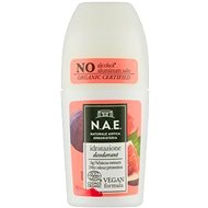 N.A.E. Idratazione 50 ml - Női dezodor