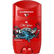 OLD SPICE Deodorant Stick Kraken 50 ml - Férfi dezodor