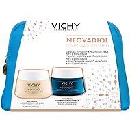 VICHY Neovadiol készlet 2021 - Kozmetikai ajándékcsomag