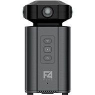 DETU F4 Plus - Szférikus kamera