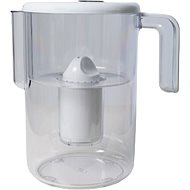 DEWBERRY SMART CLASSIC, fehér - Vízszűrő kancsó