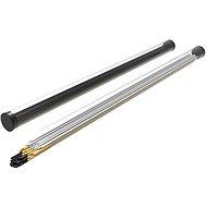 3DSimo Basic Filament PCL - fehér, arany, fekete - Nyomtatószál 3D tollhoz