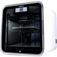 3D Systems Cube Pro - 3D nyomtató