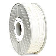 Verbatim BVOH 1.75mm 0.5kg, fehér - 3D nyomtatószál