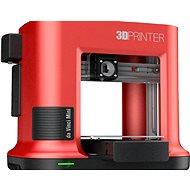 XYZprinting da Vinci Mini - 3D nyomtató