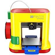 XYZprinting da Vinci miniMaker - 3D nyomtató