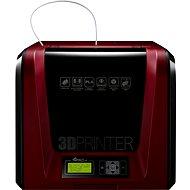 XYZprinting da Vinci Junior Pro - 3D nyomtató