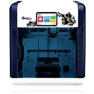 XYZprinting da Vinci 1.1 Plus - 3D nyomtató