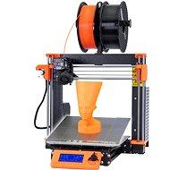Original Prusa i3 MK3S+ - építőkészlet - 3D nyomtató