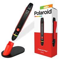 Polaroid 3D Pen Play + - 3D toll