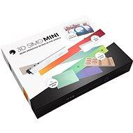 3DSimo mini BIG creative box edition - Toll