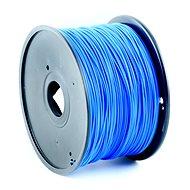 Gembird Filament PLA kék - 3D nyomtató szál