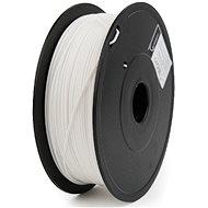 Gembird filament PLA Plus fehér - 3D nyomtató szál