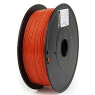 Gembird filament PLA Plus piros - 3D nyomtató szál