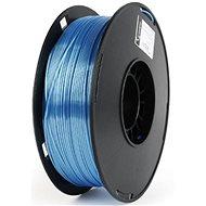 Gembird filament PLA Plus kék - 3D nyomtató szál