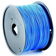 Gembird filament HIPS kék - 3D nyomtató szál