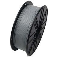 Gembird Filament PETG szürke - 3D nyomtatószál