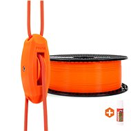 Prusament PC Blend Prusa Orange 1kg - 3D nyomtatószál