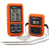 ThermoPro TP20S - Hőmérő
