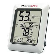 ThermoPro TP50 - Hőmérő