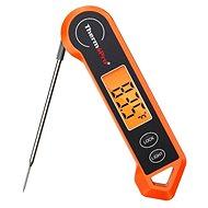 ThermoPro TP19H - Hőmérő