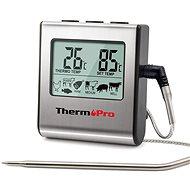 ThermoPro TP16 - Hőmérő