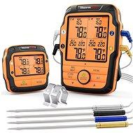 ThermoPro TP27B - Hőmérő