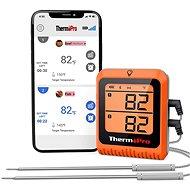 ThermoPro TP25H2 - Hőmérő