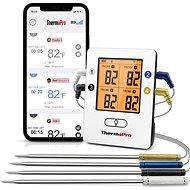 ThermoPro TP25H - Hőmérő