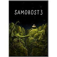 Samorost 3 - Digital - PC játék