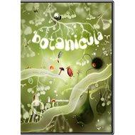 Botanicula - Digitális - PC játék