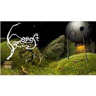 Samorost 2 - Digital - PC játék