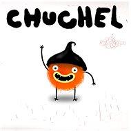 Chuchel - Digitális - PC játék