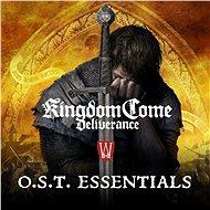 Kingdom Come: Deliverance - Orchestral - Játékbővítmény