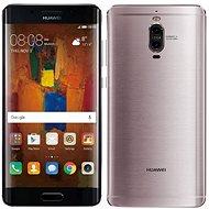 HUAWEI Mate 9 Pro Titanium Gray Demo - Mobiltelefon